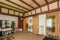 Foto 7 : Huis te 9300 AALST (België) - Prijs € 190.000