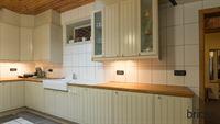Foto 8 : Huis te 9300 AALST (België) - Prijs € 190.000