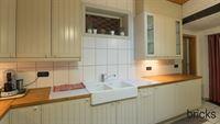 Foto 9 : Huis te 9300 AALST (België) - Prijs € 190.000