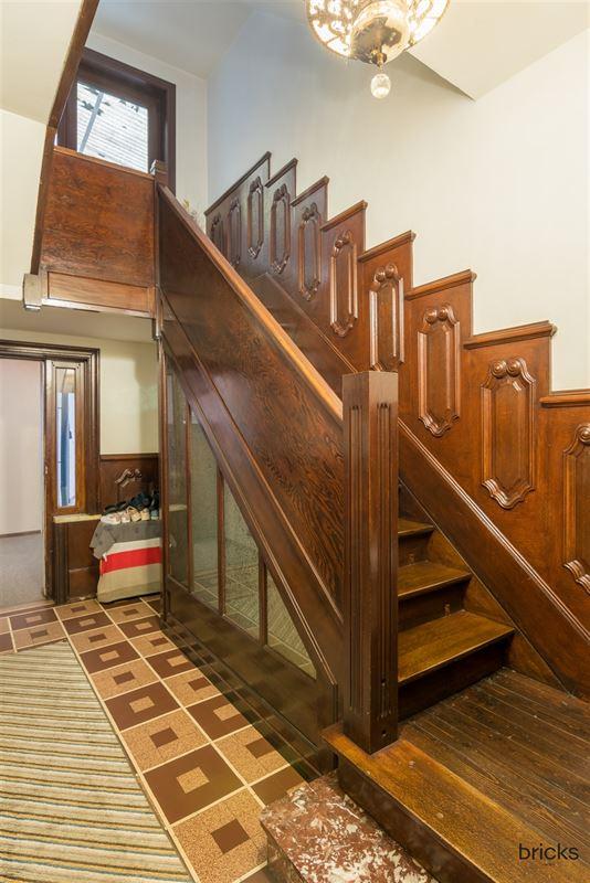 Foto 10 : Huis te 9300 AALST (België) - Prijs € 190.000