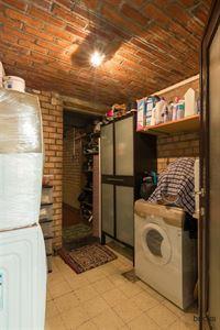 Foto 11 : Huis te 9300 AALST (België) - Prijs € 190.000