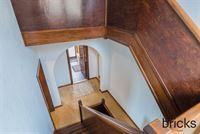 Foto 12 : Huis te 9300 AALST (België) - Prijs € 190.000