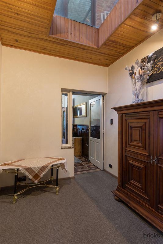 Foto 13 : Huis te 9300 AALST (België) - Prijs € 190.000