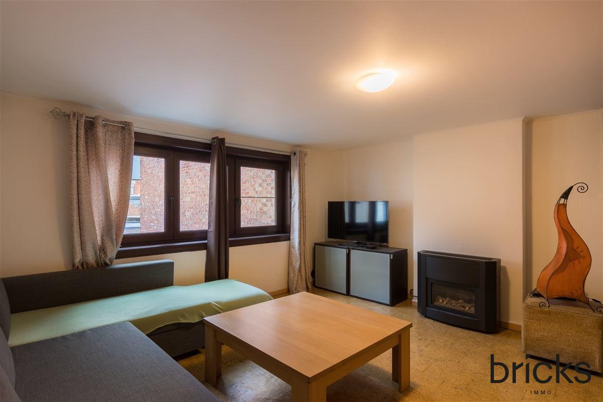 Foto 14 : Huis te 9300 AALST (België) - Prijs € 190.000