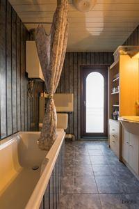Foto 15 : Huis te 9300 AALST (België) - Prijs € 190.000