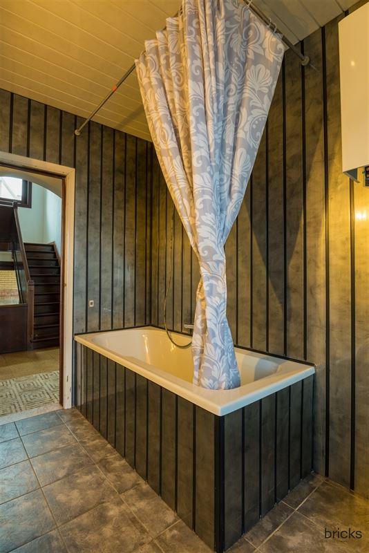 Foto 16 : Huis te 9300 AALST (België) - Prijs € 190.000