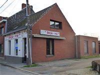 Foto 2 : Gemengd gebouw te 9200 DENDERMONDE (België) - Prijs € 135.000
