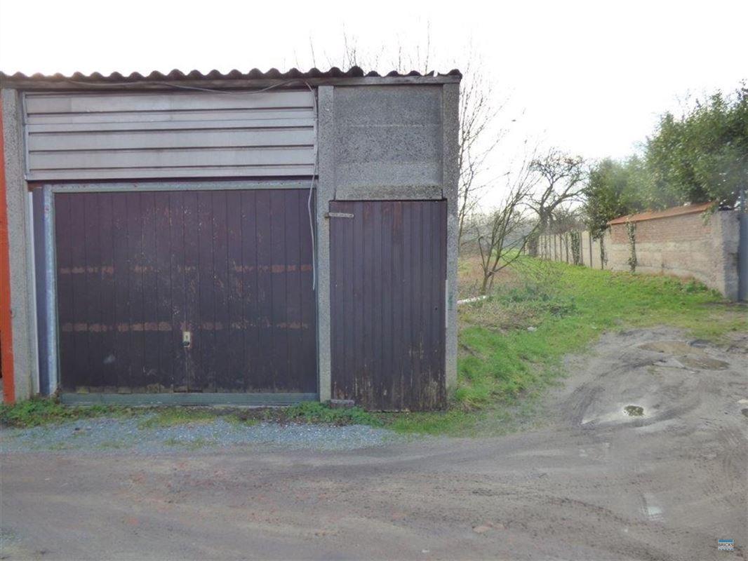 Foto 4 : Gemengd gebouw te 9200 DENDERMONDE (België) - Prijs € 135.000