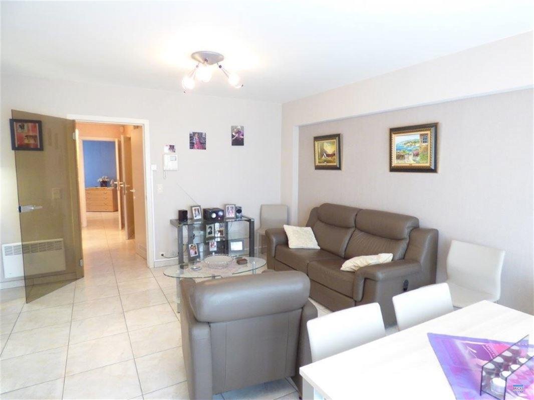 Foto 2 : Appartement te 8430 MIDDELKERKE (België) - Prijs € 240.000
