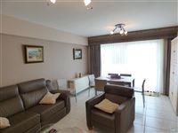 Foto 3 : Appartement te 8430 MIDDELKERKE (België) - Prijs € 240.000