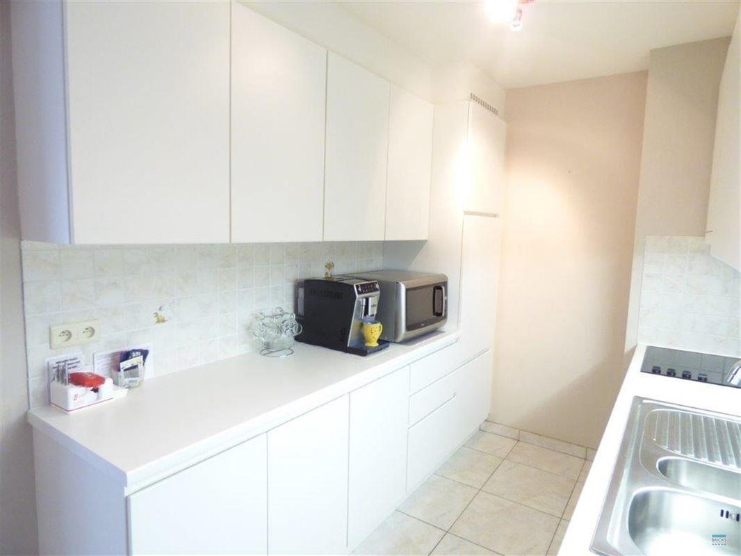 Foto 4 : Appartement te 8430 MIDDELKERKE (België) - Prijs € 240.000