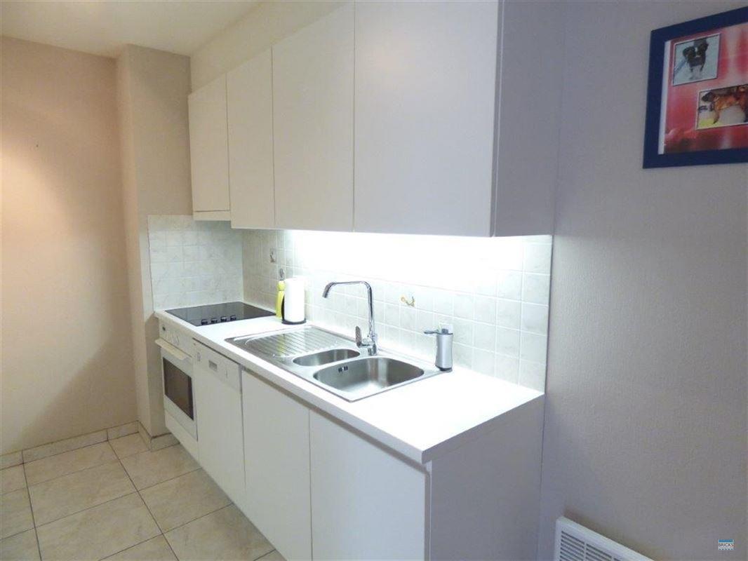 Foto 5 : Appartement te 8430 MIDDELKERKE (België) - Prijs € 240.000