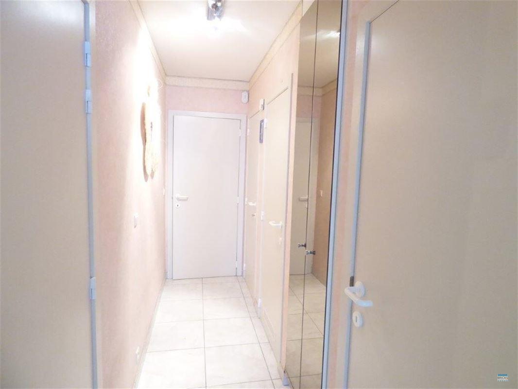 Foto 6 : Appartement te 8430 MIDDELKERKE (België) - Prijs € 240.000