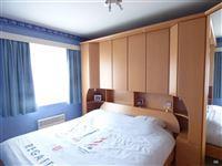Foto 7 : Appartement te 8430 MIDDELKERKE (België) - Prijs € 240.000