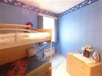 Foto 8 : Appartement te 8430 MIDDELKERKE (België) - Prijs € 240.000