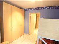 Foto 9 : Appartement te 8430 MIDDELKERKE (België) - Prijs € 240.000