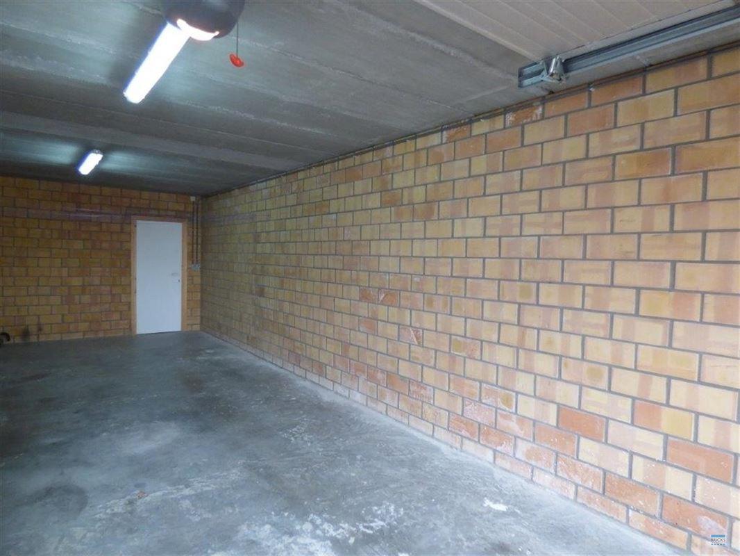 Foto 12 : Appartement te 8430 MIDDELKERKE (België) - Prijs € 240.000