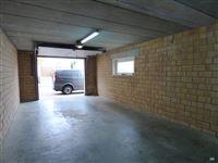 Foto 13 : Appartement te 8430 MIDDELKERKE (België) - Prijs € 240.000