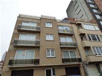 Foto 14 : Appartement te 8430 MIDDELKERKE (België) - Prijs € 240.000