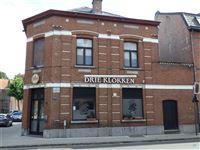Foto 1 : Gemengd gebouw te 9200 SINT-GILLIS-BIJ-DENDERMONDE (België) - Prijs € 295.000