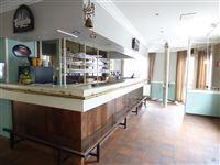 Foto 3 : Gemengd gebouw te 9200 SINT-GILLIS-BIJ-DENDERMONDE (België) - Prijs € 295.000