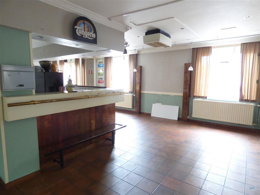Foto 4 : Gemengd gebouw te 9200 SINT-GILLIS-BIJ-DENDERMONDE (België) - Prijs € 295.000