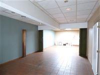 Foto 5 : Gemengd gebouw te 9200 SINT-GILLIS-BIJ-DENDERMONDE (België) - Prijs € 295.000