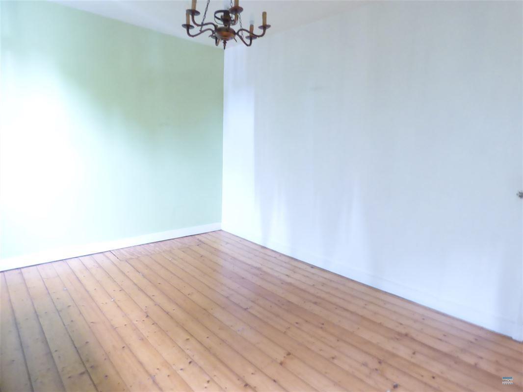 Foto 10 : Gemengd gebouw te 9200 SINT-GILLIS-BIJ-DENDERMONDE (België) - Prijs € 295.000