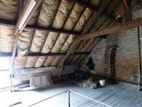 Foto 11 : Gemengd gebouw te 9200 SINT-GILLIS-BIJ-DENDERMONDE (België) - Prijs € 295.000