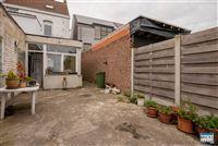 Foto 17 : Huis te 9470 DENDERLEEUW (België) - Prijs € 280.000