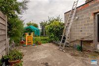 Foto 18 : Huis te 9470 DENDERLEEUW (België) - Prijs € 280.000