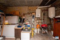 Foto 19 : Huis te 9470 DENDERLEEUW (België) - Prijs € 280.000