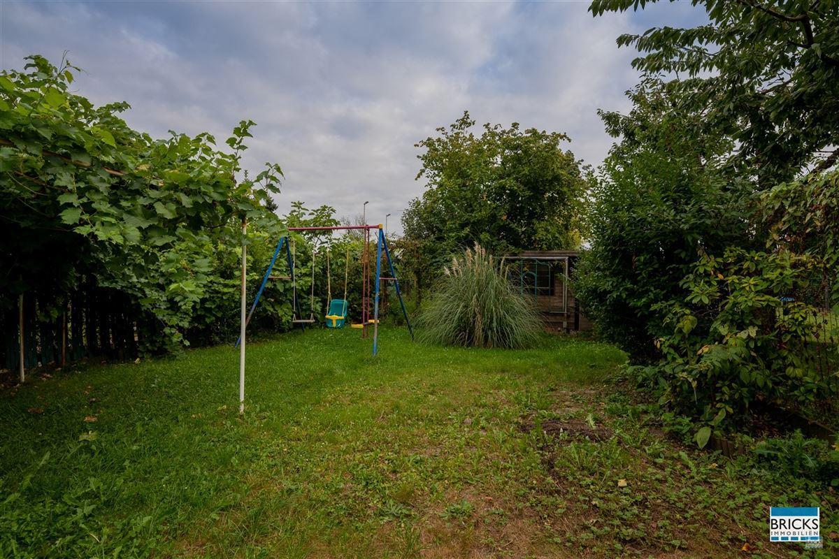 Foto 20 : Huis te 9470 DENDERLEEUW (België) - Prijs € 280.000