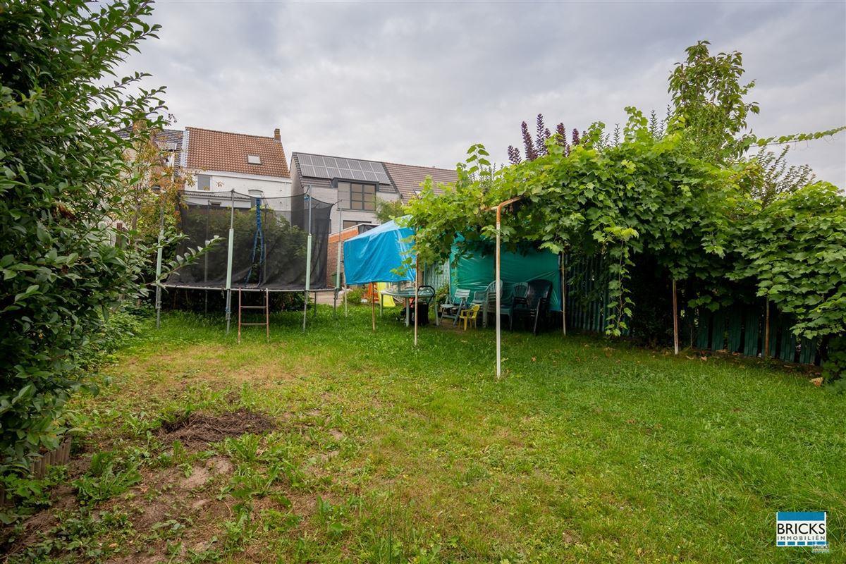 Foto 21 : Huis te 9470 DENDERLEEUW (België) - Prijs € 280.000