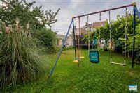 Foto 22 : Huis te 9470 DENDERLEEUW (België) - Prijs € 280.000