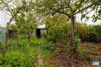 Foto 23 : Huis te 9470 DENDERLEEUW (België) - Prijs € 280.000