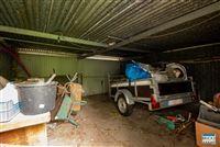 Foto 24 : Huis te 9470 DENDERLEEUW (België) - Prijs € 280.000