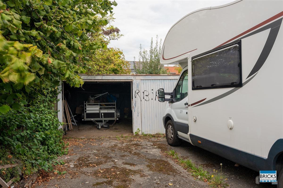 Foto 25 : Huis te 9470 DENDERLEEUW (België) - Prijs € 280.000