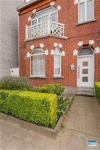 Foto 26 : Huis te 9470 DENDERLEEUW (België) - Prijs € 280.000