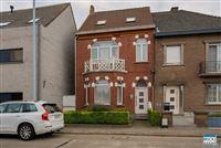 Foto 27 : Huis te 9470 DENDERLEEUW (België) - Prijs € 280.000
