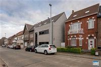 Foto 28 : Huis te 9470 DENDERLEEUW (België) - Prijs € 280.000