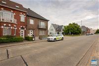 Foto 29 : Huis te 9470 DENDERLEEUW (België) - Prijs € 280.000