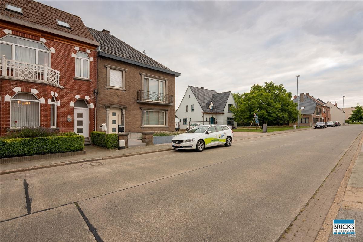Foto 30 : Huis te 9470 DENDERLEEUW (België) - Prijs € 280.000