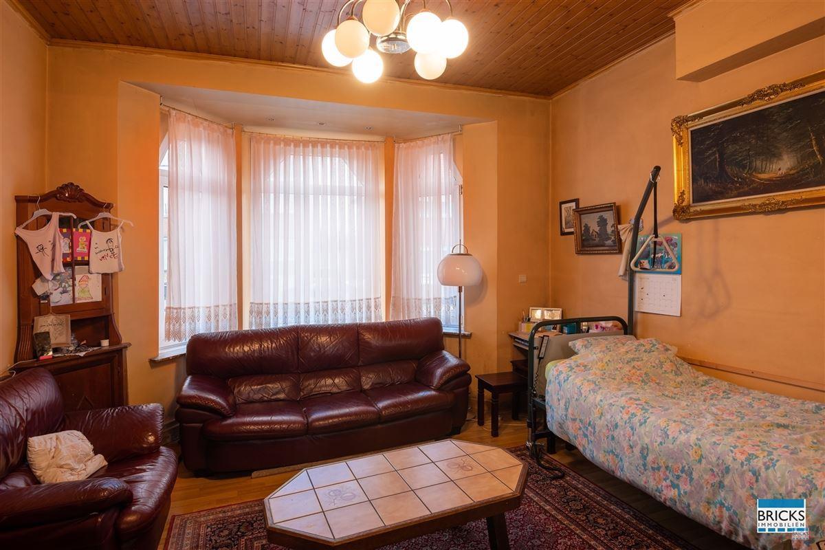Foto 2 : Huis te 9470 DENDERLEEUW (België) - Prijs € 280.000