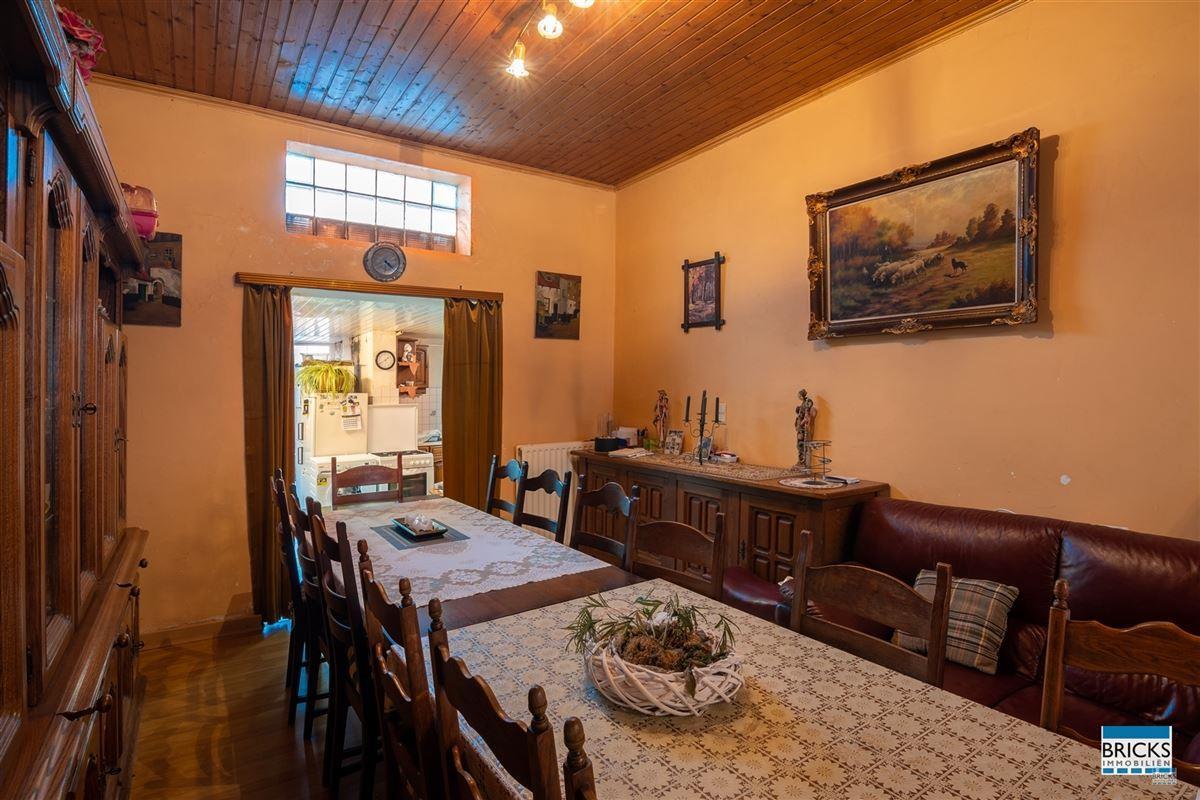 Foto 3 : Huis te 9470 DENDERLEEUW (België) - Prijs € 280.000