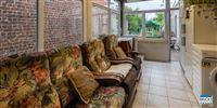 Foto 5 : Huis te 9470 DENDERLEEUW (België) - Prijs € 280.000