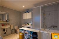 Foto 6 : Huis te 9470 DENDERLEEUW (België) - Prijs € 280.000