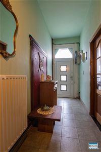 Foto 7 : Huis te 9470 DENDERLEEUW (België) - Prijs € 280.000