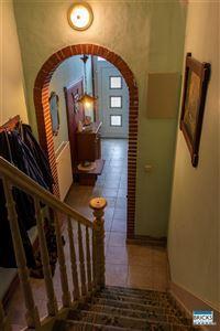 Foto 8 : Huis te 9470 DENDERLEEUW (België) - Prijs € 280.000