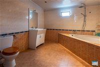 Foto 9 : Huis te 9470 DENDERLEEUW (België) - Prijs € 280.000